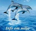 Miljo-logo