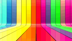 minimalism-simple-simple-background-abstract-colorful-rectangle-1920x1080