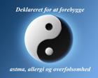 Allergi-logo-blaa