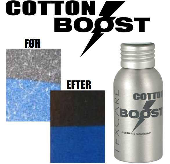 cotton-boost