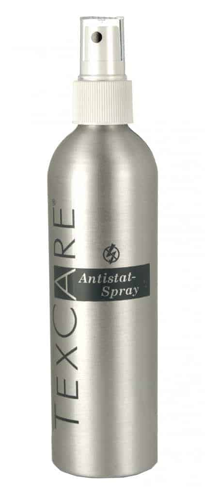 TexCare Antistatspray