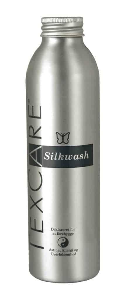 TexCare Silkwash 250 ml